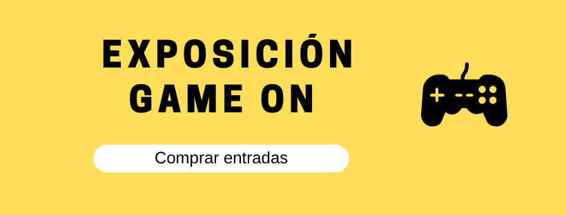 Cartel Game On Madrid