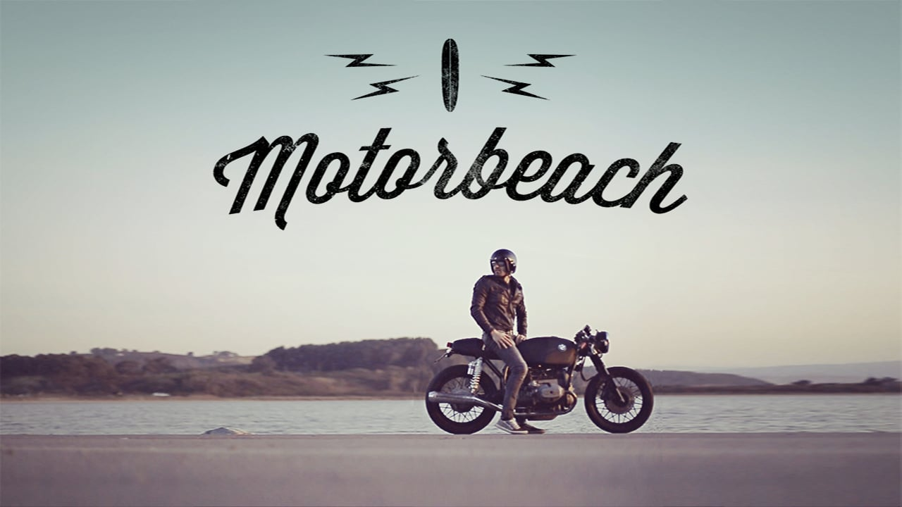 Cartel Motorbeach Festival