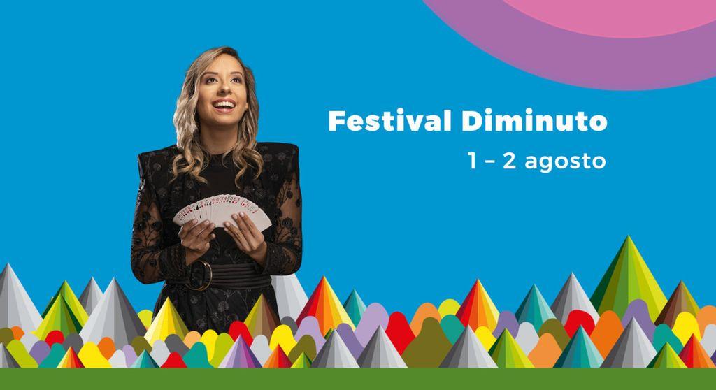 Festival Diminuto