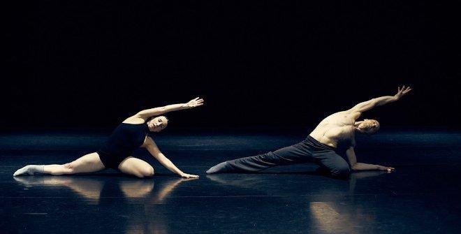 Festival danza madrid 2020