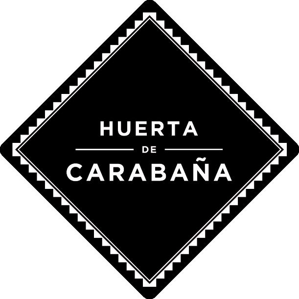 Logo Huertade Carabana
