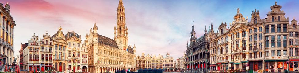 Bruselas