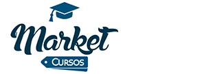 curso online de psicologia aplicada en la seleccion de personal market cursos logo