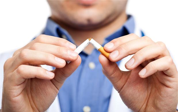 dejar de fumar hipnosis: