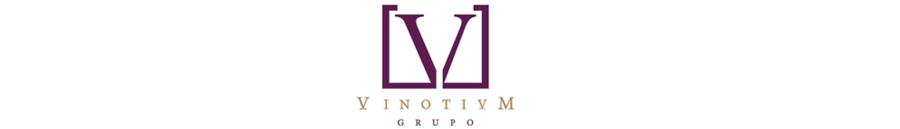 Grupo Vinotium