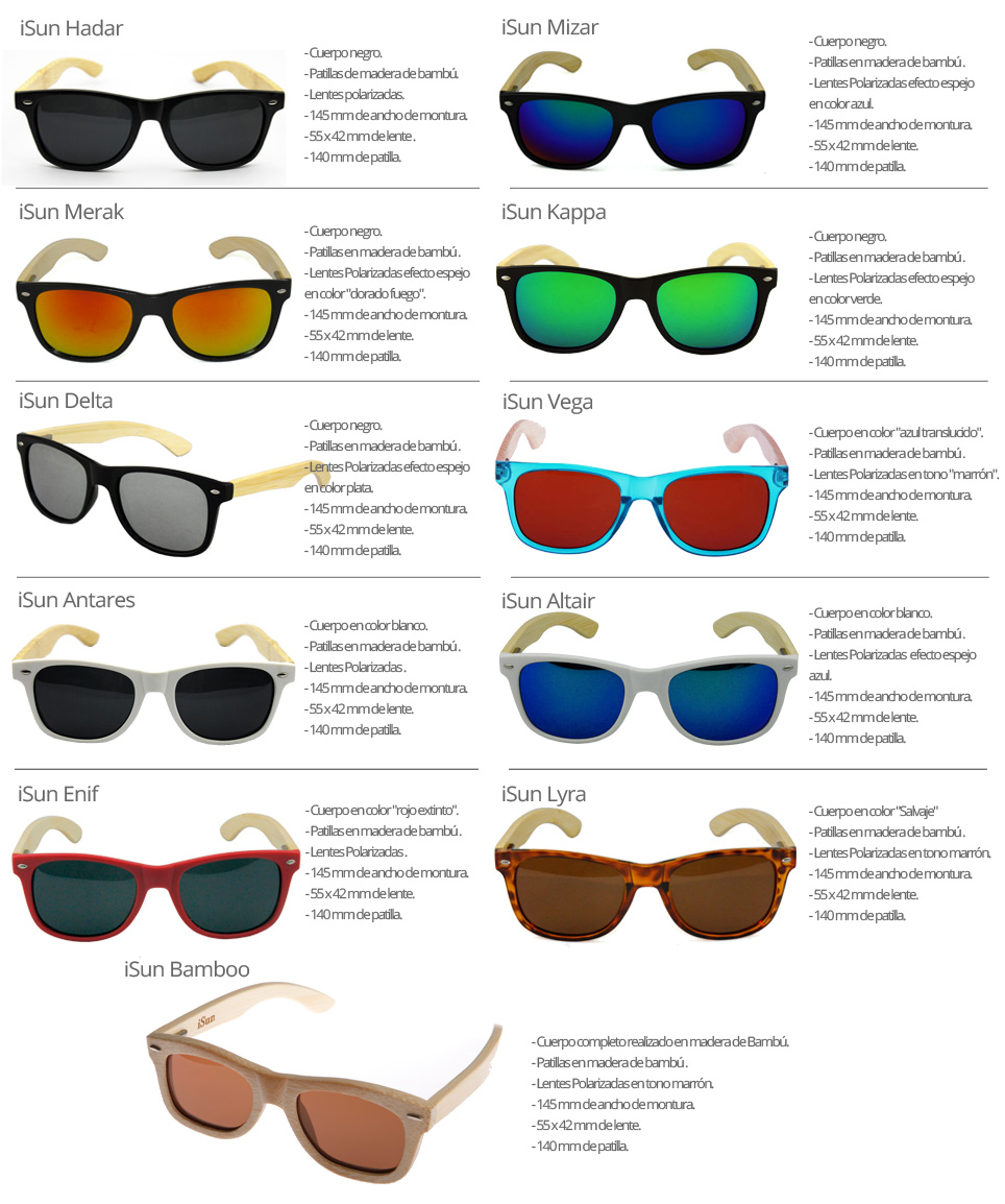Fotos-modelos-gafas-isun