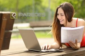 Curso Online Contabilidad General para PYMES