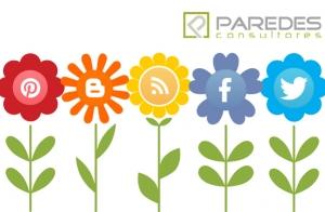 Curso Online Marketing en las Redes Sociales