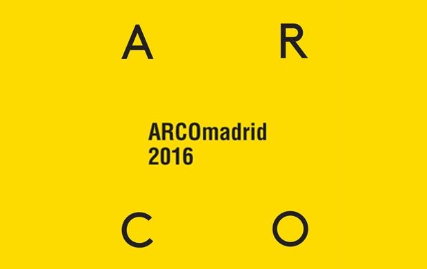 Entradas arcomadrid 2016 por 49 con visita guiada for Entradas oceanografic ofertas 2016