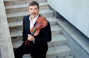 Entradas Maria Joao Pires y la Orquesta de Cámara Andrés Segovia