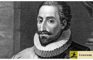 Visita Guiada: El Cervantes Desconocido
