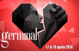 Entradas Germinal, el musical
