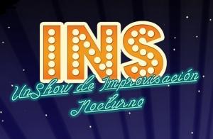 Entradas INS: un show de improvisación