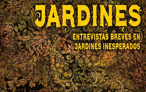 30 entradas jardines en el teatro galileo por 14 for Jardines galileo