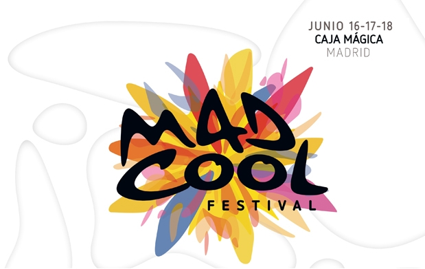 mad-cool-festival-oferplan
