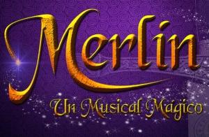 Entradas Merlín, un musical mágico