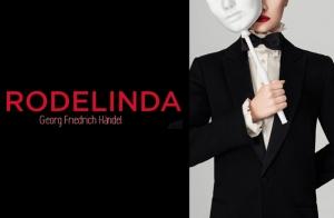 Rodelinda en el Teatro Real + Cena