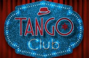 Tango Club El Espectáculo