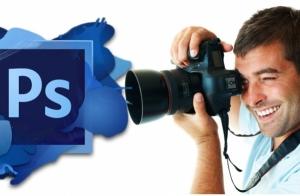 Experto en Fotografía y Photoshop