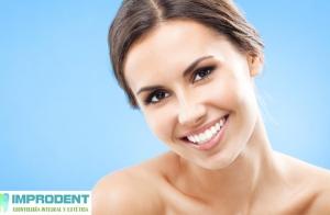 Limpieza bucal + opción de empastes dentales