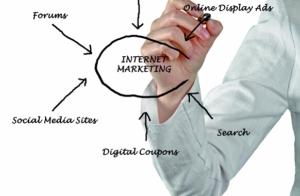 Curso Online Marketing Digital por 19€