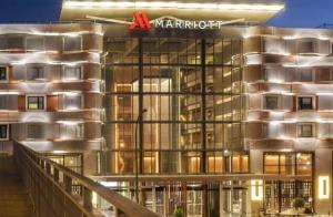 Noche de Hotel para 2 + Entradas para el Teatro