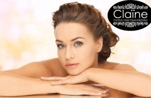 Tratamiento Facial SkinShooter HC3